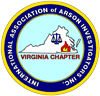 VAIAAI – Virginia Chapter of the International Association of Arson Investigators